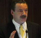 New Data About Telomeres and Endometriosis - David Keefe, MD
