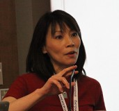 Robotic Retroperitoneal Anatomy - Rosanne Kho, MD