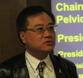 Pelvic Pain, Endometriosis & Interstitial Cystitis - Maurice Chung, MD