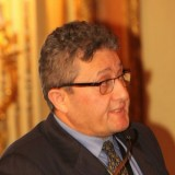 Ali Akoum, PhD - Medical Conference 2014