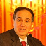 Frank Chervenak, MD - Medical Conference 2014