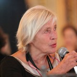 Liselotte Mettler, MD, PhD - Medical Conference 2014