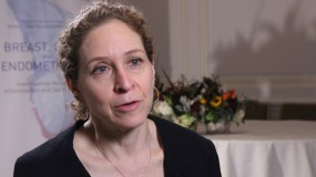 Marisa Weiss, MD - Interview