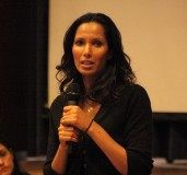 Endometriosis Foundation of America - Padma Lakshmi
