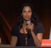 Nurse Conference 2013 - Padma Lakshmi
