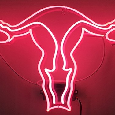 Reprogramming An Endometriosis-Affected Uterus?  What a new Study Found