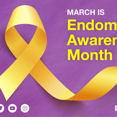 Endometriosis Awareness Month 2021: Events Around the World