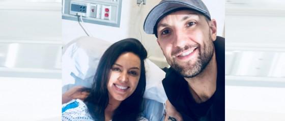 NBA Star Ryan Anderson's Wife Kari Klinkenborg Anderson Reveals She Has Endometriosis: Every Period,