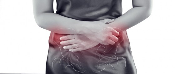 May is Pelvic Pain Awareness Month: <br> Here are Some Stats and Facts