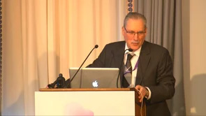 Ray Wertheim, MD - Knowledge, practice, experience, and judgment.  Endometriosis:  A complex yet common disease