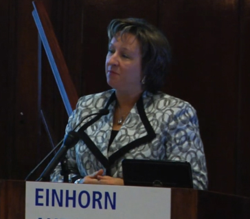 Nursing Professional Event 2011 - Donna Cardillo RN, MA