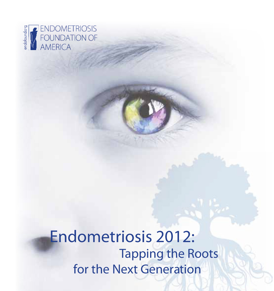 Medical Conference 2012: Tapping the Roots for the Next Generation