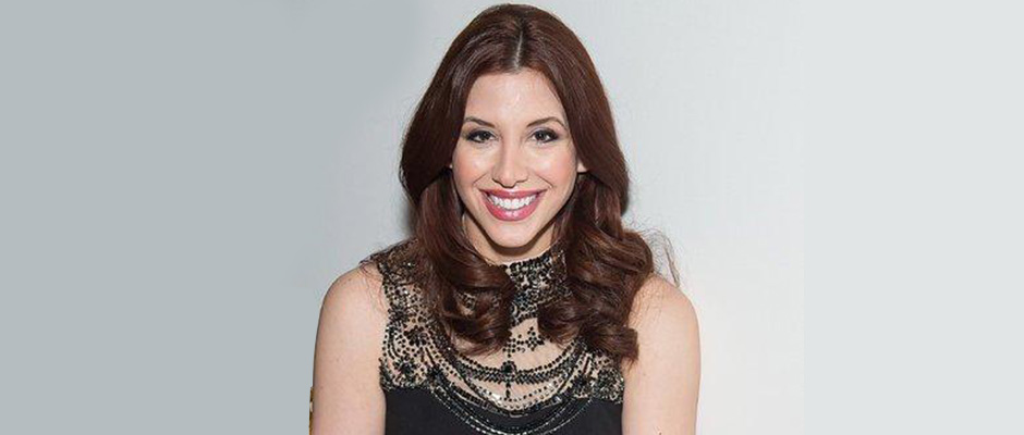 Former Fox News Reporter Diana Falzone Settles Her Endometriosis-based Discrimination Lawsuit