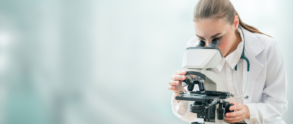 The Researchers at the Forefront of Non-Invasive Endometriosis Treatment