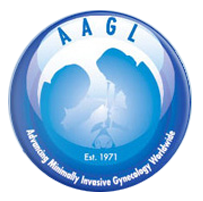 EFA Founders Present at 40th Global Congress of Minimally Invasive Gynecology