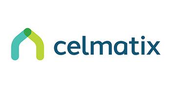 Celmatix