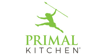 primal-kitchen