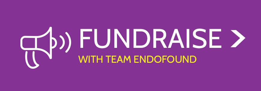 Endometriosis Foundation of America Support