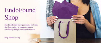 EndoFound Shop