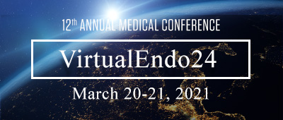 Medical Conference 2021